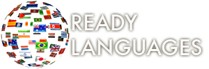 Ready Languages